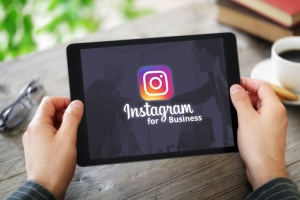 business-instagram